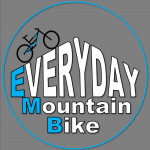 Everyday Mountain Bike