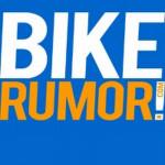 BikeRumor