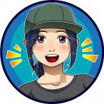 Van Girl Yuka
