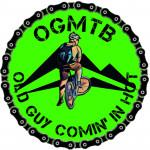 OGMTB