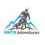Mike's MTB Adventures