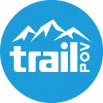 Trail POV