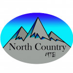 North Country MTB