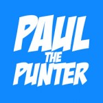 Paul The Punter