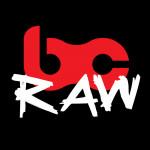 BCpov RAW