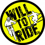 Will to Ride