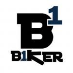 B1KER
