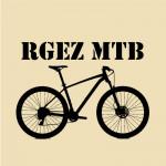Rgez MTB