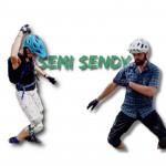 Semi-Sendy
