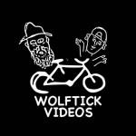 WOLFTICK VIDEOS