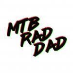 MTB Rad Dad
