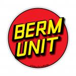 Berm Unit