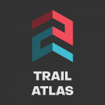 Trail Atlas