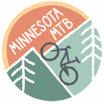 Minnesota MTB