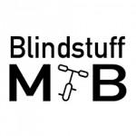 BlindstuffMTB