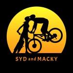 SYD and MACKY