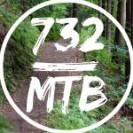 732 MTB