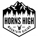 Horns High Mountain Biking