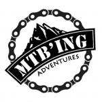 MTBing Adventures