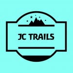 JC TRAILS