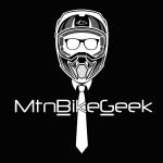 Mtn_Bike_Geek