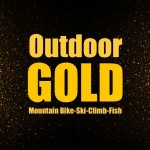 Outdoor Gold