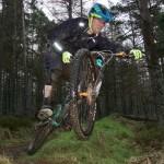 McTrail Rider