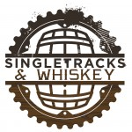 Singletracks & Whiskey