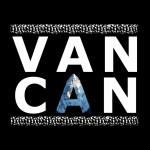VanCan