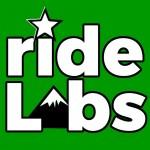 RideLabs