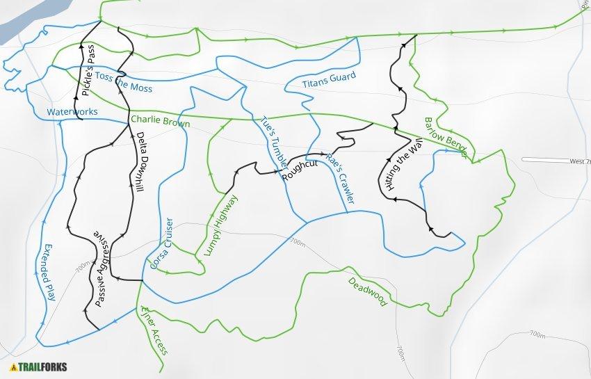 www.trailforks.com