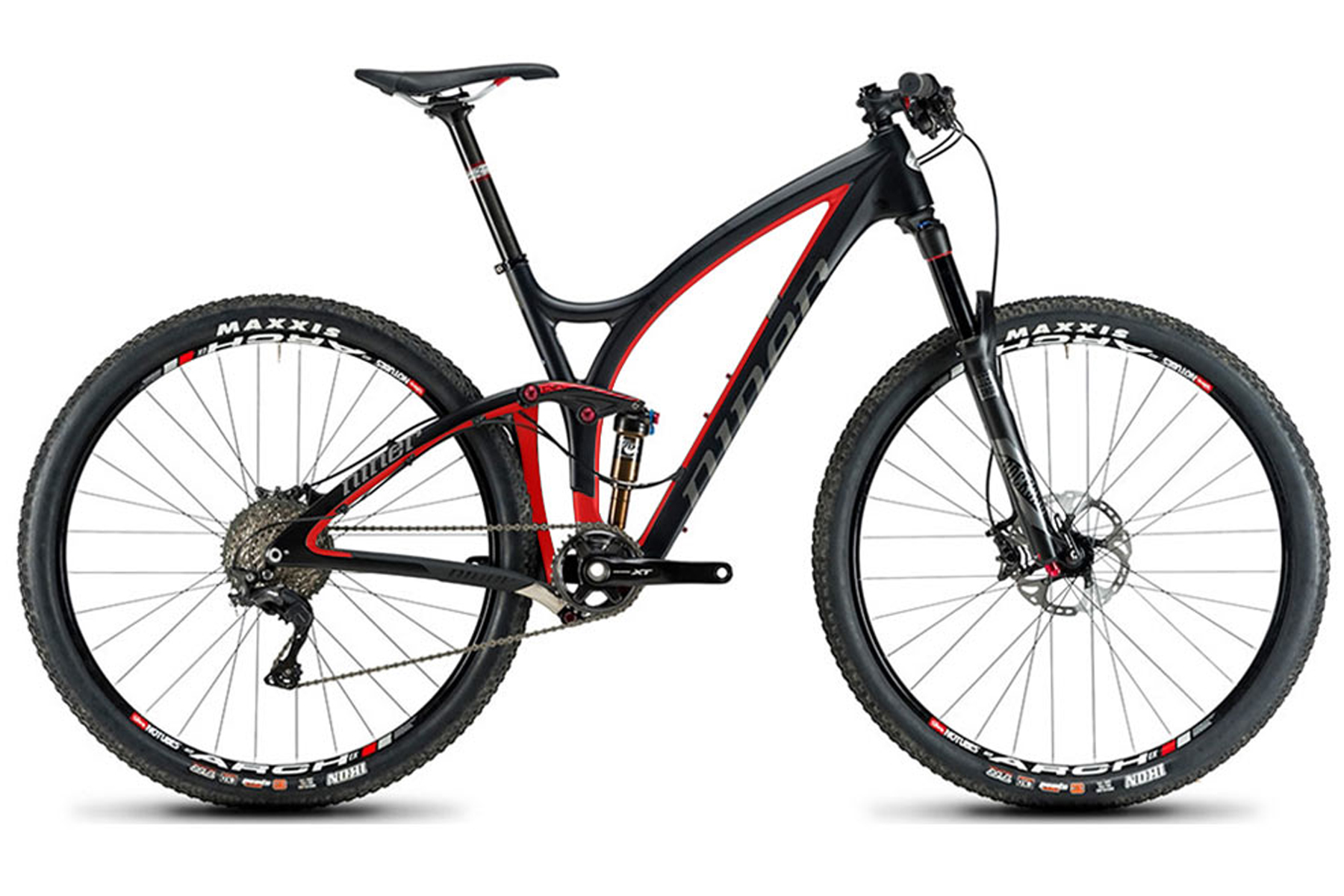 Niner Closeout Bikes   Deals! MSRP   5600.00 USD Cambria sale price  Save  up to 41% Off or  2250 Off Click here to purchase 690f9b3bd