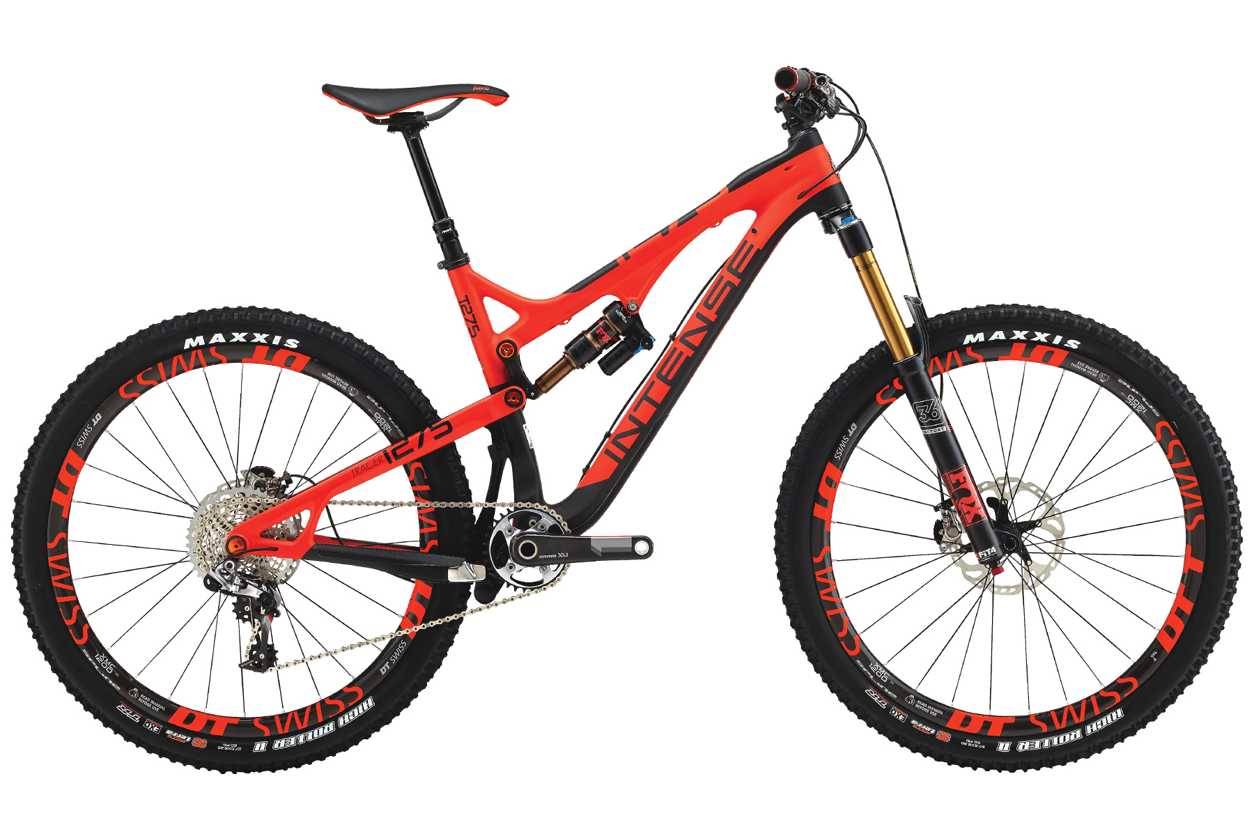 Cambria bike Save up to 30% Off or  2700 Off Click here to purchase 187186e27