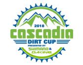 Cascadia Dirt Cup