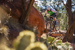 Cannondale Trrigger review test