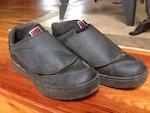 2013 5.10 Shoes