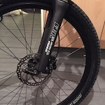 950c902844c Upgraded Carrera Vengeance 6061T6 Mountain bike for sale. Upgraded parts  are front and rear tektro hydraulic brakes, DMR moto front and rear tyres.  apart ...