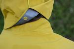 7Mesh Revelation Jacket