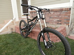 2013 Specialized Status II Large