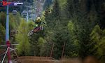 All photos belong to Alex Gann @ Grip Media working for the British downhill series.