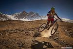 Interview - Rajesh Magar (Nepal)