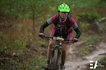 Cascadia Dirt Cup Round Four — Capitol Forest Classic 2015