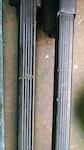 0 Thule Crossroad Roof Rack