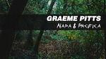 Graeme Pitts video image.