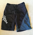 TLD sprint shorts, women's size 30