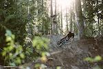 Photos from Bas van Steenbergen's #DreamSlalom on Redbull.com