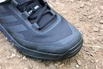 Adidas Terrex Trailcross Shoes
