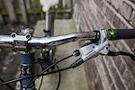 Soul Cycles Matador For Sale