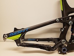 Norco Sight C7.4