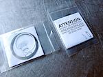 e-thirteen TRS cassette fix